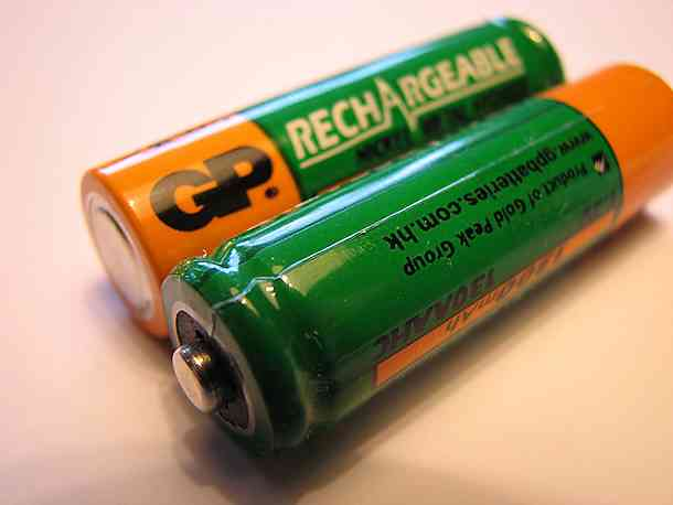 lithium air battery is it the ultimate green technology green tech gazette. Black Bedroom Furniture Sets. Home Design Ideas