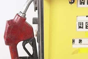 Gas Savers