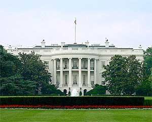Whitehouse Solar
