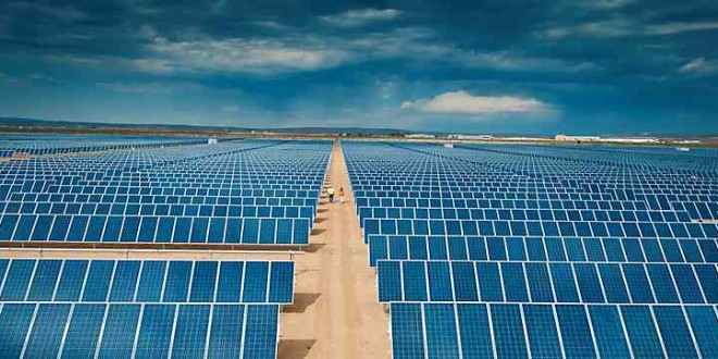 Renewable Energy Sustainable Living Green Tech Gazette