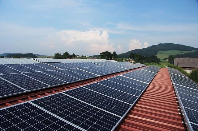 solarpanelspv