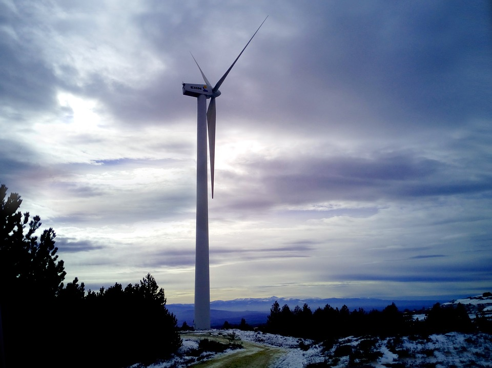 wind-turbines-renewable